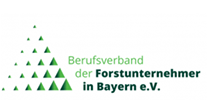 Berufsverband Bayern