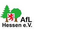 AFL Hessen