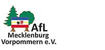 AFL Mecklenburg Vorpommern
