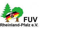 FUV Rheinland Pfalz