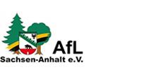 AFL Sachsen Anhalt