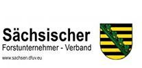 Sächsischer FUV