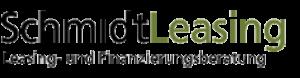 Partnerschaften Schmidt Leasing