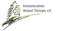 FUV Thüringen