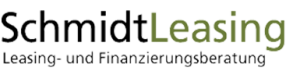 Partenariats Schmidt Leasing