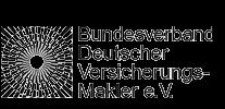 Partnerschaften BDVM Bundesverband Deutscher Versicherungsmakler e.V.
