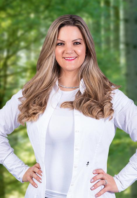 Veronica König