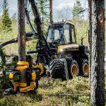 Gut zu wissen – auch für Wahlers Forsttechnik