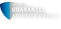 Guarantee Advisor Group